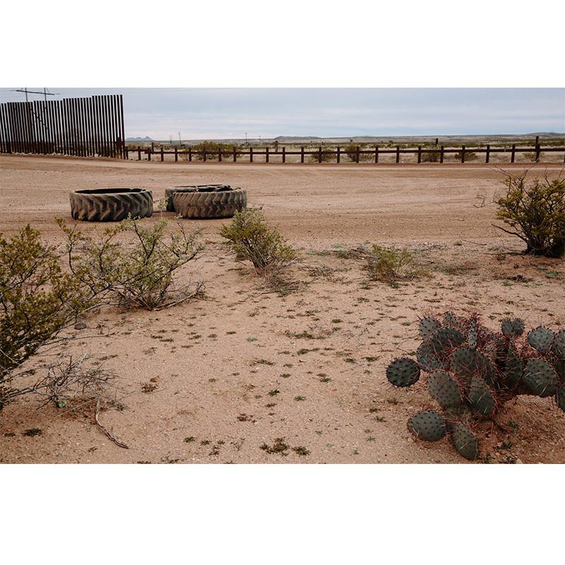 Trump erklärte einen Grenznotstand. So könnte es vor Gericht rückgängig gemacht werden