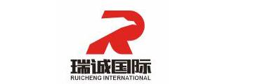 YangZhou Ruicheng International Trade Inc