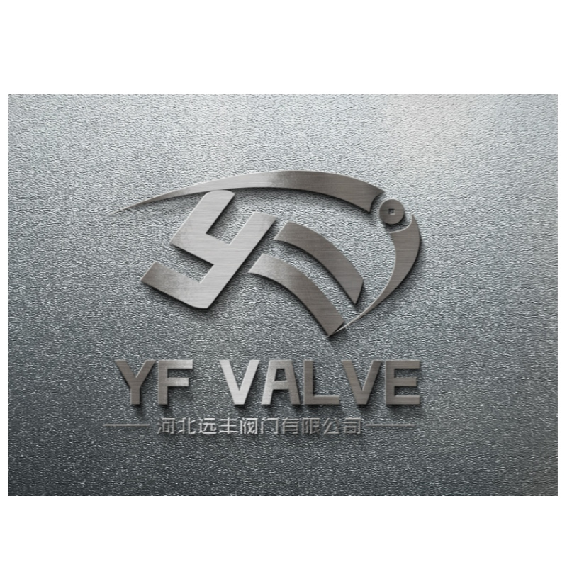 HEBEI YUANFENG VALVE CO., LTD - Hersteller professioneller Absperrklappen in China -