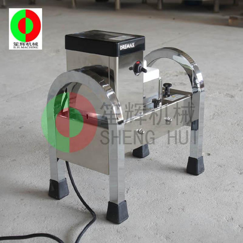 Multifunktions-Melonen- und Obstschneidemaschine