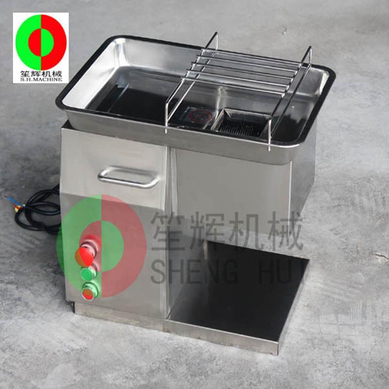 Minischneider / Haushaltsschneider / Mini-Multifunktionsschneider / Minitischschneider QX-250