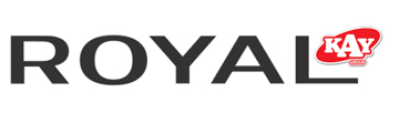ROYAL KAY INDUSTRY LTD.