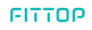 SHENZHEN FITTOP HEALTH TECHNOLOGY CO.,LTD.
