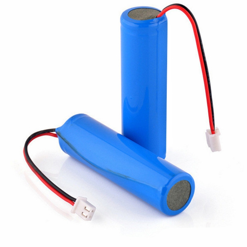 Notfallszenario für tragbare Lithium-Batterie-Energiespeicher