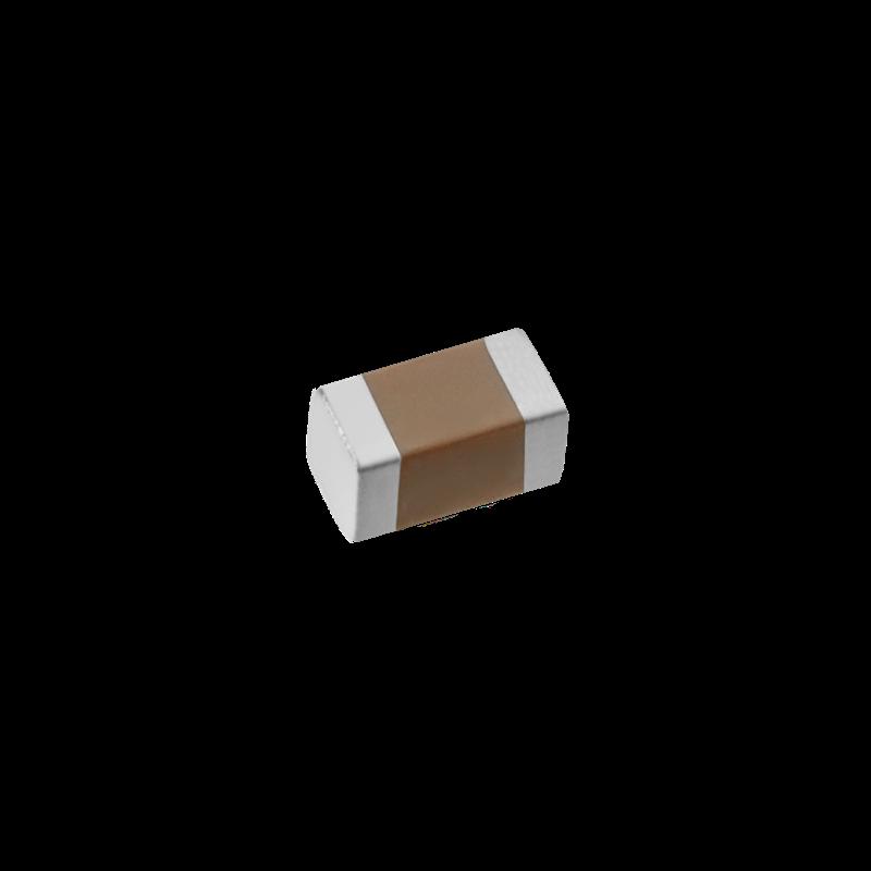 Mehrschichtkeramikkondensator