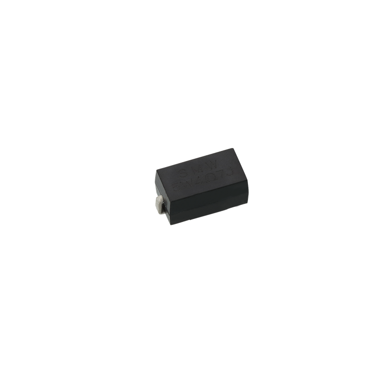 SMW Power Wire Wound Chip Widerstände