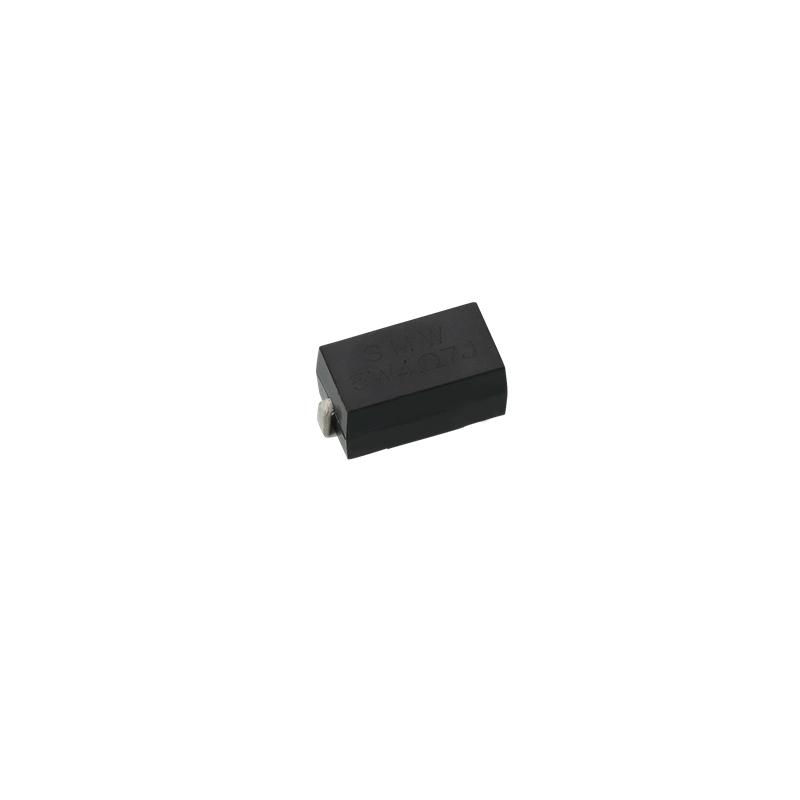 SMF Power Metal Film Chip Widerstände