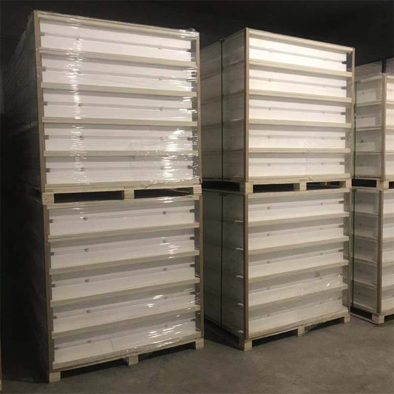 Structural Insulated Panels Lieferant aus China