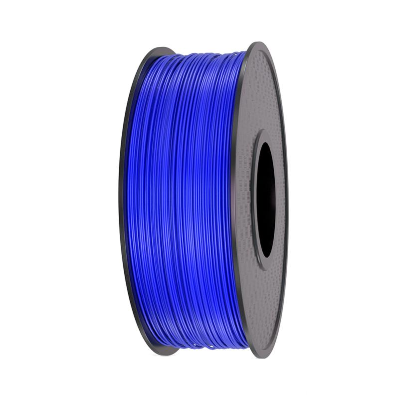 PLA-Filament-Blau