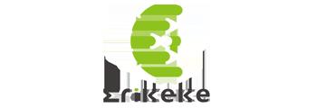 Xiamen Erikeke Industrial & Trading Co., Ltd