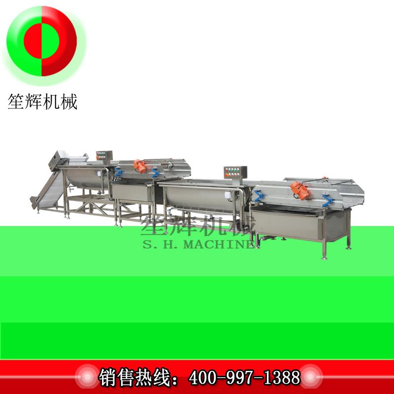 Die Verwendung und Eigenschaften der Wirbelstromwaschmaschine