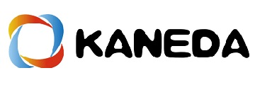 Kaneda Technology (Dongguan) Co., Ltd.