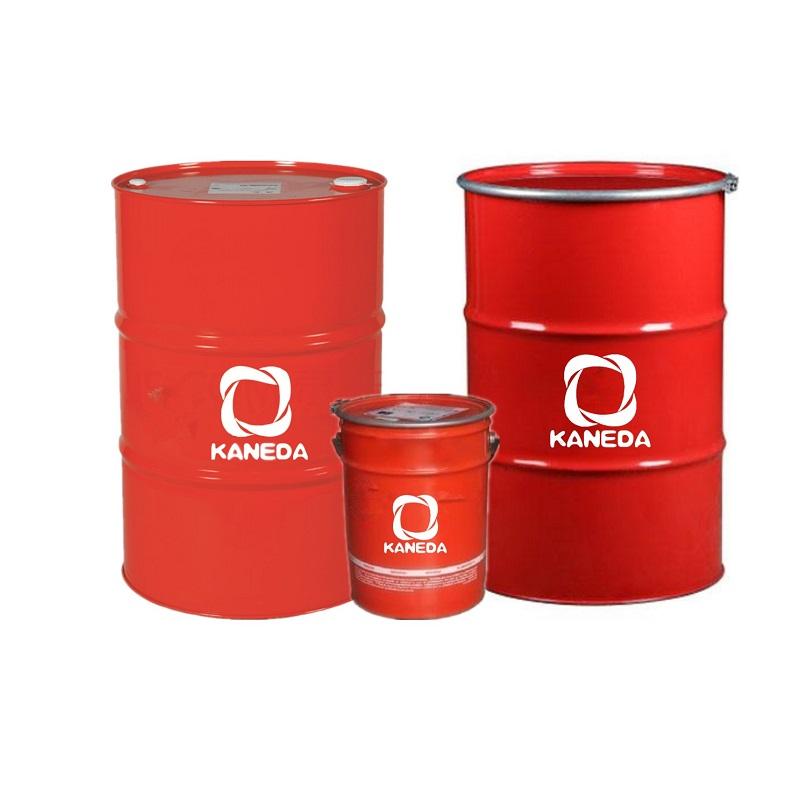 KANEDA DACNIS LD 32 - 46 - 68 Hydrocrack-Mineralöle für geschmierte Schraubenluftkompressoren.