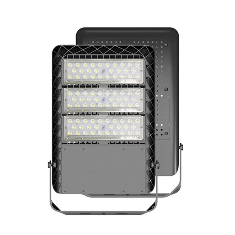 150W Spiderman Stadium Light LED Flutlicht