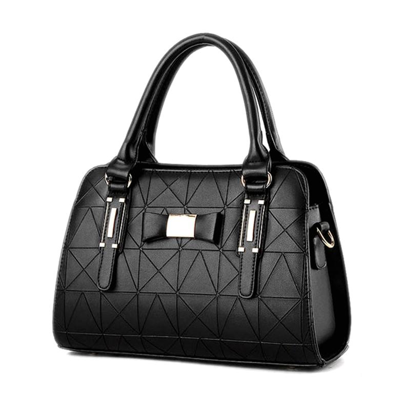 Handtasche-18012