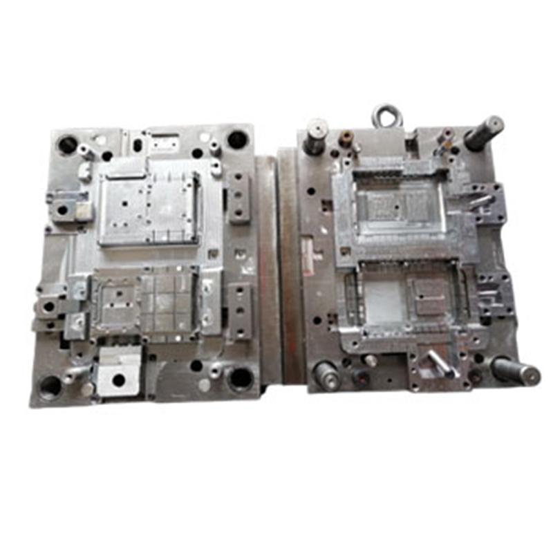 Ingenieurtechnische elektrische Geräte