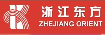 Zhejiang Orient New Horizon Garments&Accessories I/E CO.,LTD