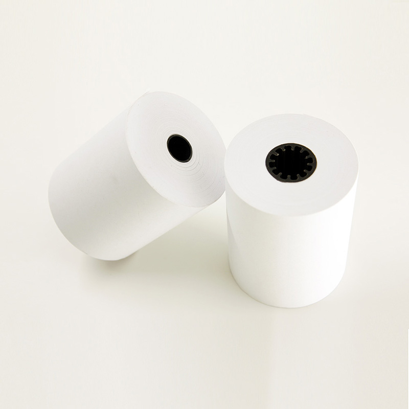 BPA kostenlos 80&-35; 120;80mm Kassenpapier 80&