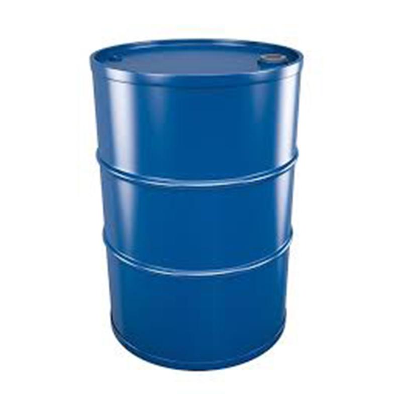 HP6287 UV-härtbares Polyesteracrylatoligomer mit gutem Verlauf und Fülle, guter Plattierung, guter Wasser- und Wärmebeständigkeit