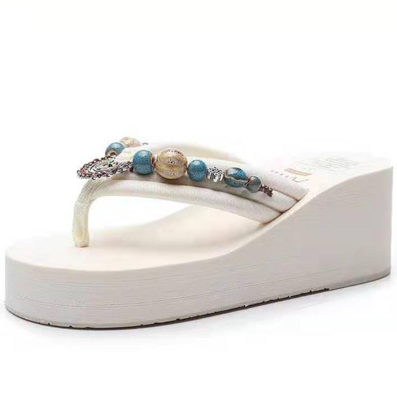 EVA Schuhe