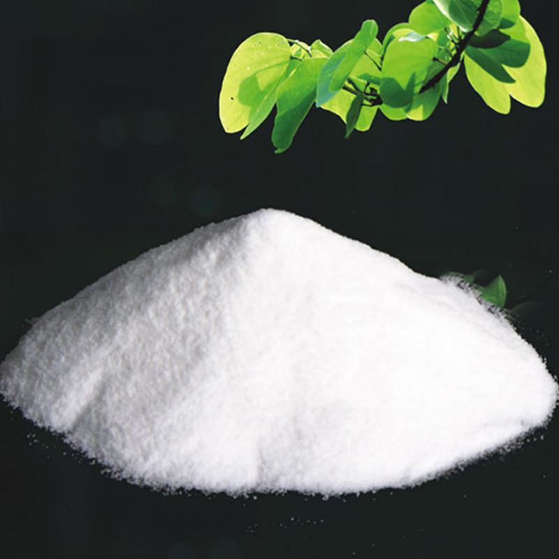 HDPE-Schmelzklebstoffpulver - feines Pulver