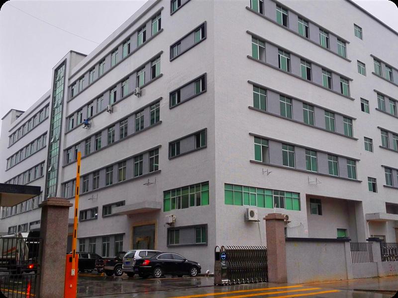 Jiangsu Lifewatch Technology Co.,Ltd.