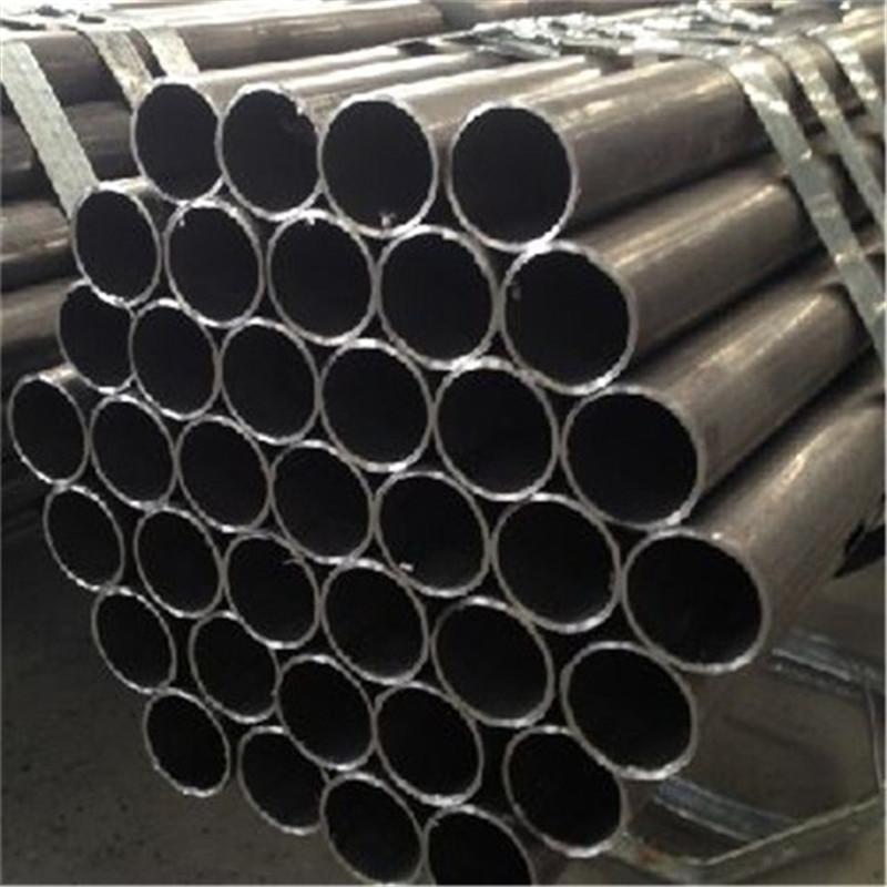 Nahtlose Steel Pipe von API 5L/ASTMA106/ASTMA53