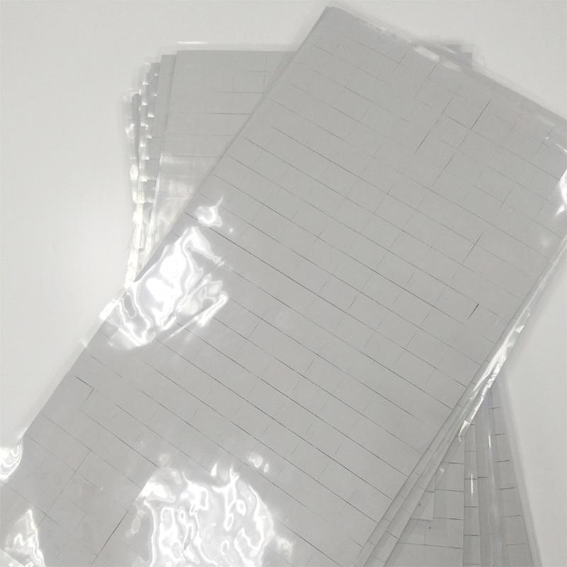 Was ist die Einstufung von Isoliermaterialien?
