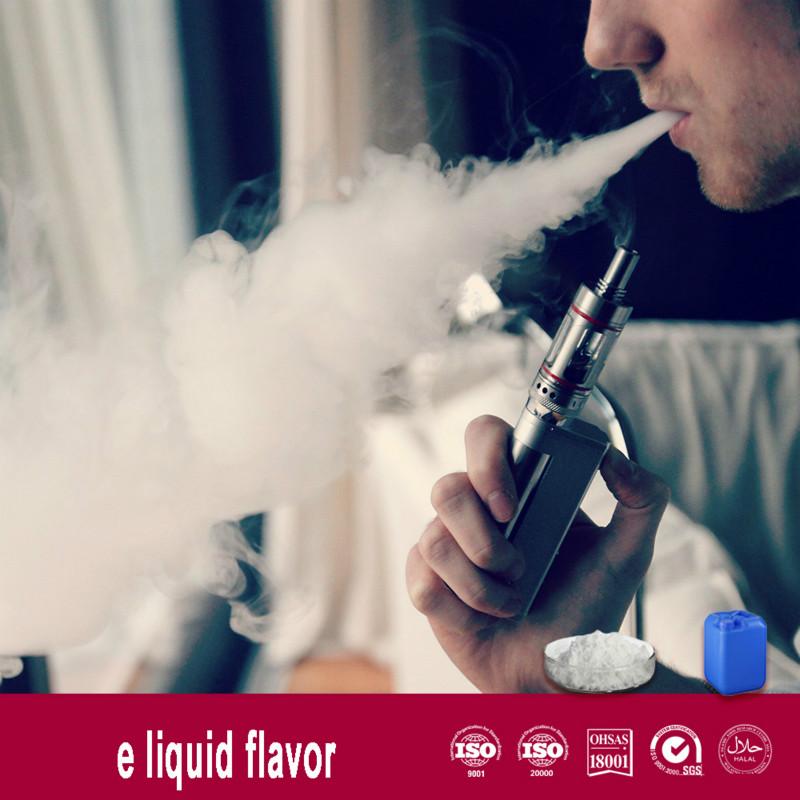 Zwei der größten Krankenhäuser Großbritanniens haben E-Zigaretten eingeführt und Raucherbereiche für E-Zigaretten eingerichtet.